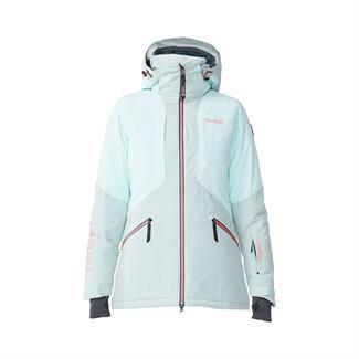 Tenson Blizza Ski-jack dames