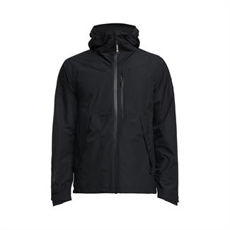 Tenson Crest MPC Jacket heren