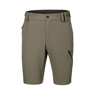Tenson M's Absalon Shorts