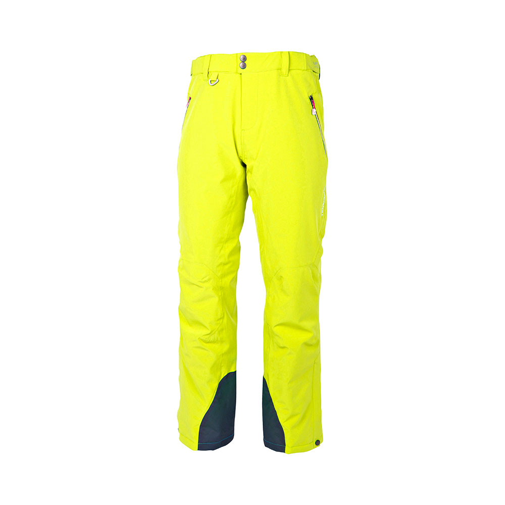 Tenson M's Maloney Trouser skibroek