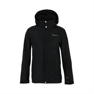 Tenson M's Monitor Jacket