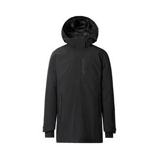 Tenson M's Spectre Coat Ski-jack