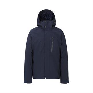 Tenson M's Tate Jacket