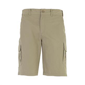 Tenson M's Tom Shorts