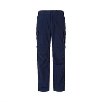 Tenson M's Tyson Trousers