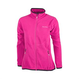Tenson Malin Fleece Jacket dames