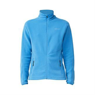 Tenson Miracle Fleece Jacket heren