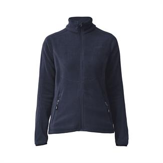 Tenson Miracle NS Fleece Jacket dames