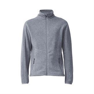 Tenson Miracle NS Fleece Jacket heren