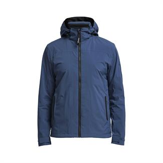 Tenson Scarp Jacket heren