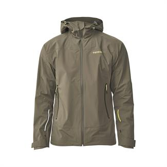 Tenson Skagway XP Jacket heren