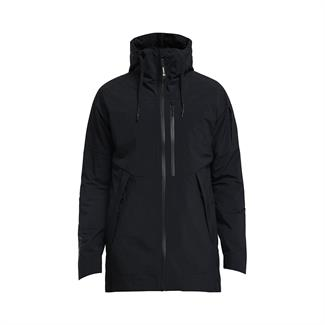 Tenson Tahoe MPC Jacket heren
