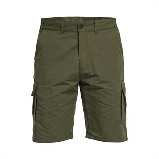Tenson Thad Shorts heren
