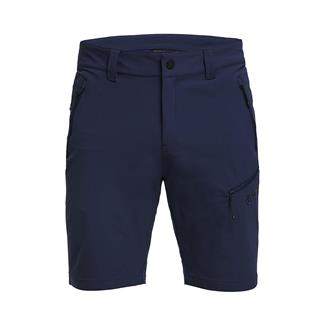 Tenson Valley Shorts heren