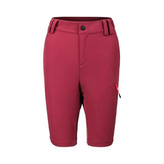Tenson W's Atria Shorts