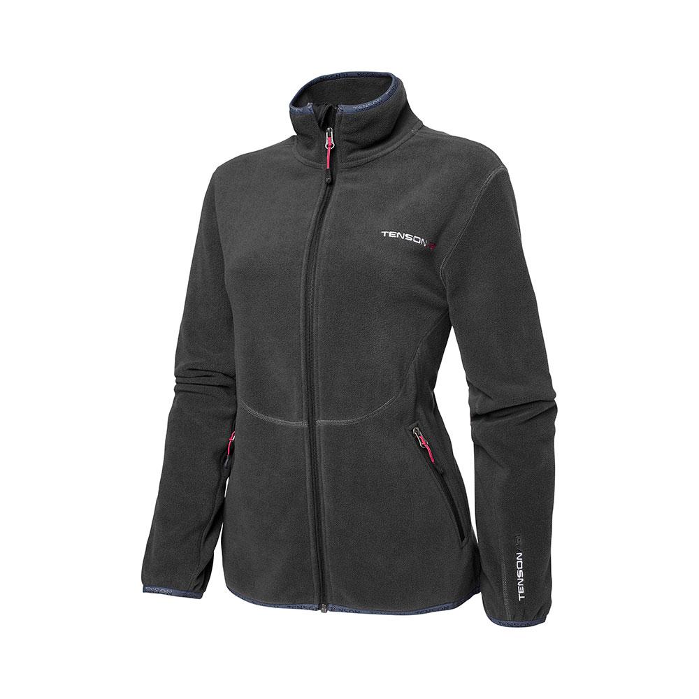 a4669ba5925 Tenson W's Malin Fleece Jacket
