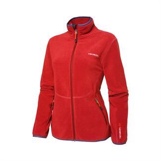 Tenson W's Malin Fleece Jacket