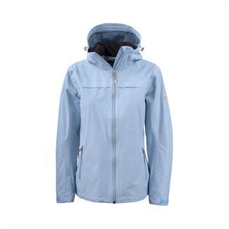 Tenson W s Mavia Jacket