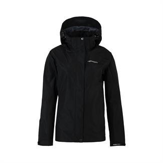 Tenson W's Monitor Jacket