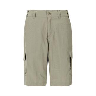 Tenson W's Tammy Shorts