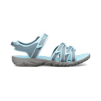 Teva Children Citadel sandalen