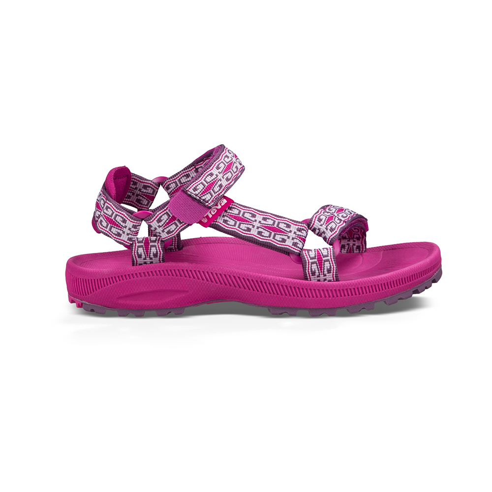 Teva Children Hurricane 2 sandalen