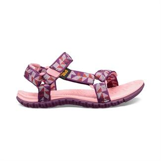 Teva Children Hurricane 3 sandalen