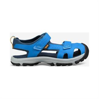 Teva Children Hurricane Toe Pro sandalen