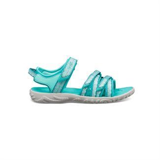 Teva Children Tirra sandalen