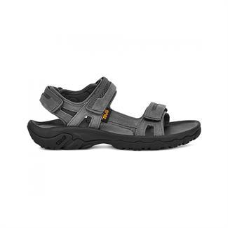 Teva Hudson sandalen heren