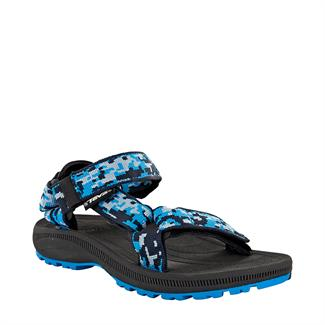 Teva K's Hurricane 2 Youth