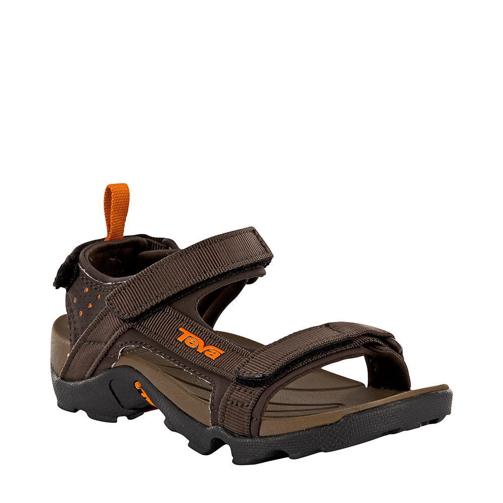 Teva K's Tanza Youth