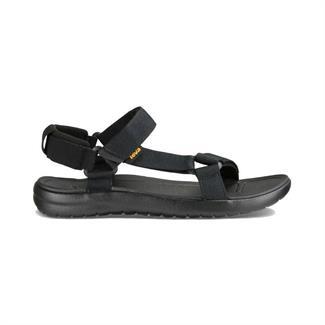 Teva M's Sanborn sandalen