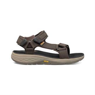 Teva M's Strata sandalen