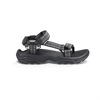 Teva M's Terra Fi 4 sandalen