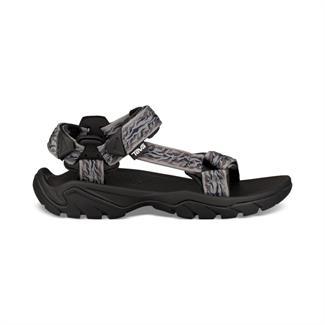 Teva M's Terra Fi 5 sandalen