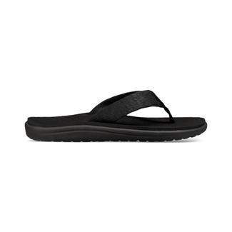 Teva M's Voya Flip slippers