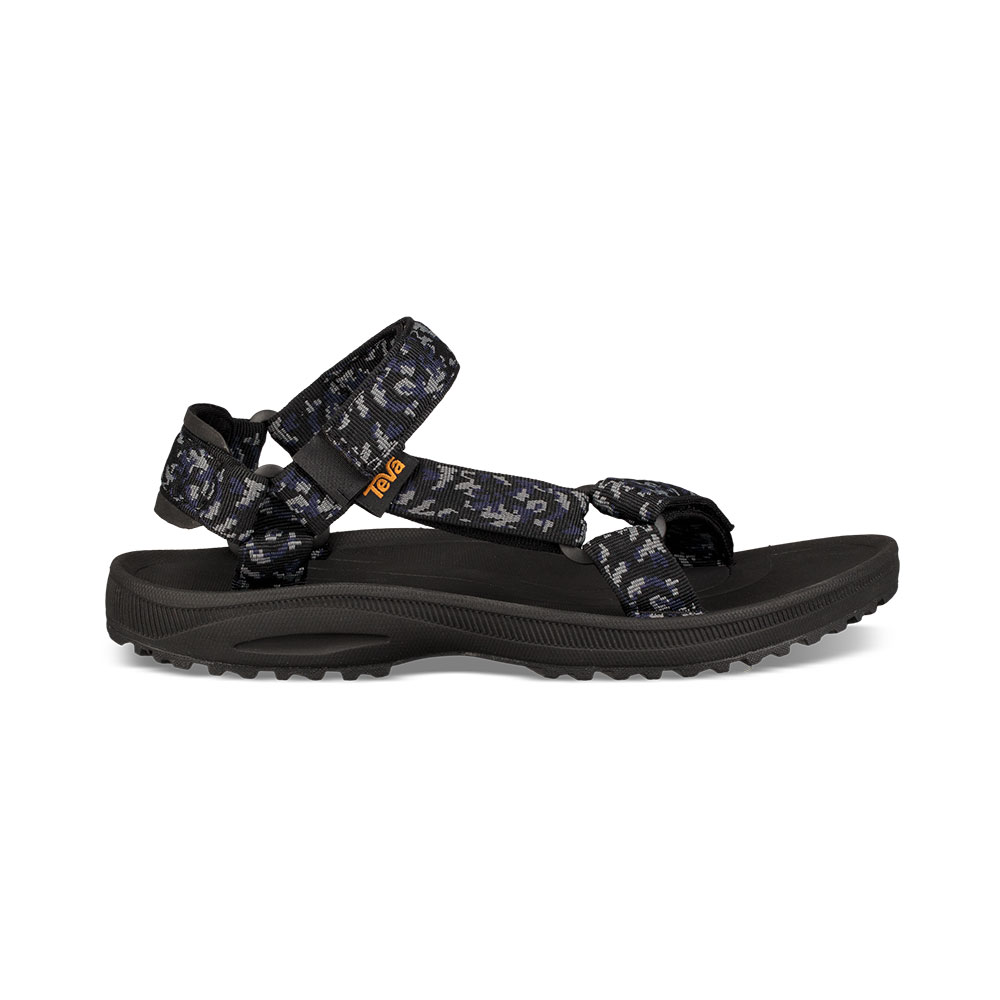 Teva M's Winsted sandalen