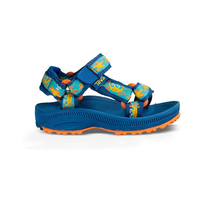 teva-toddler-hurricane-2-sandalen