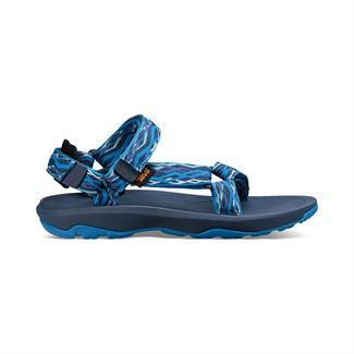 Teva Toddler Hurricane XLT2 sandalen