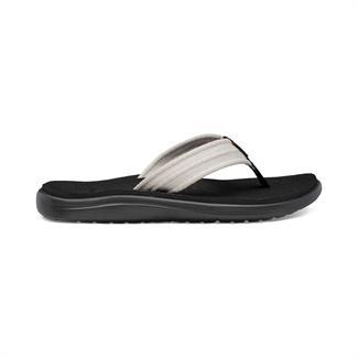 Teva Voya Canvas Flip slippers heren
