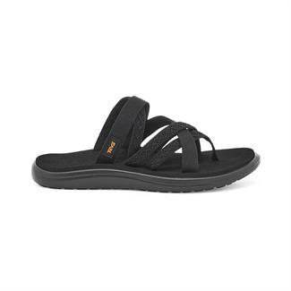 Teva Voya Zillesa slippers dames