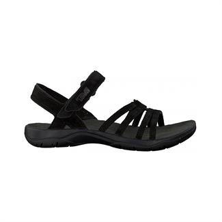 Teva W's Elzada leather sandalen