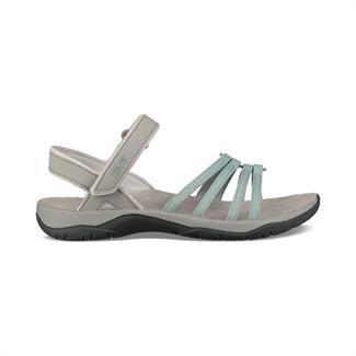 Teva W's Elzada sandalen