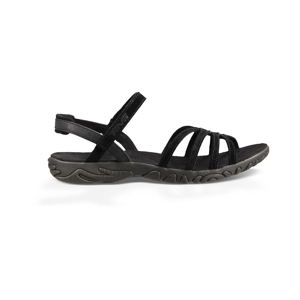 8f0a5e0b7 Teva W s Kayenta Suede sandalen teva sandalen kayenta 39