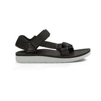 Teva W's Original Universal sandalen