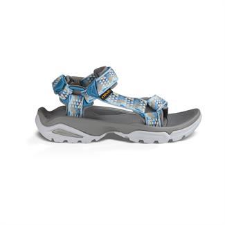 Teva W's Terra Fi 4 sandalen