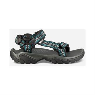 Teva W's Terra Fi 5 sandalen