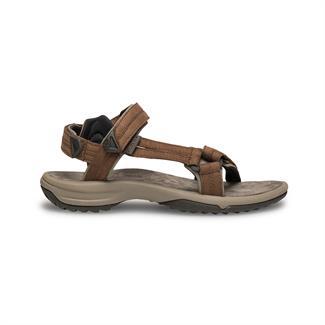 Teva W's Terra Fi Lite Leather sandalen