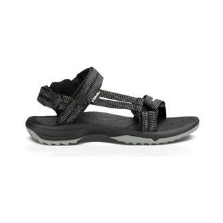 Teva W's Terra Fi Lite sandalen